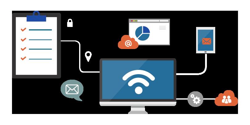 iwebbs network operations illustration