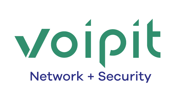 voipit.com - Network + Security